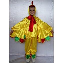 карнавальный костюм Петушок, петух