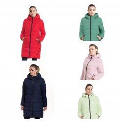 Куртка женская  №506