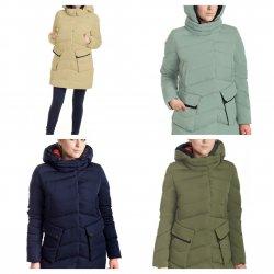 Куртка женская  №018