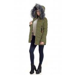 Куртка женская  №009