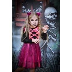 карнавальный костюм Кошечка, кошка, кися