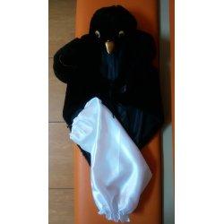 карнавальный костюм Сорока