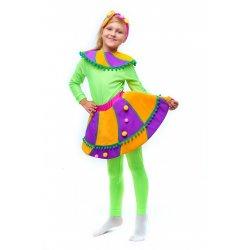 карнавальный костюм конфетка конфета