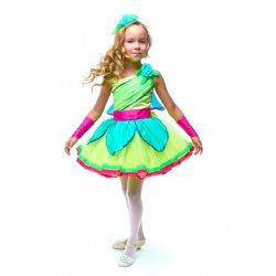карнавальный костюм Фея, волшебница