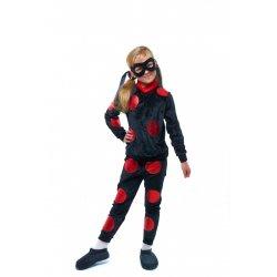 карнавальный костюм Антибаг