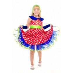 карнавальный костюм Стиляга , Ретро
