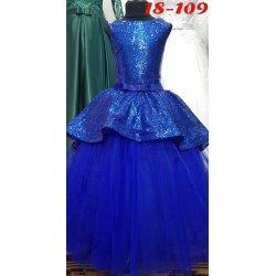 платье 18-109