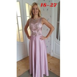 Вечернее платье 18-27