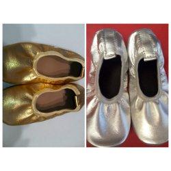 Чешки  - балетки