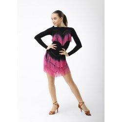 "Сарафан ""Фламинго"" №225/1"