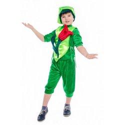 карнавальный костюм Тюльпан