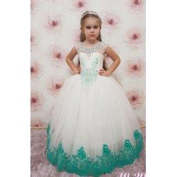 платье 19-20