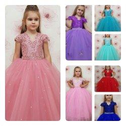 платье 19-35