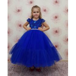 платье 19-37