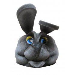Шапка маска Заяц, зайка