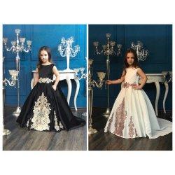 Платье Анжелика