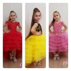 платье 19-45