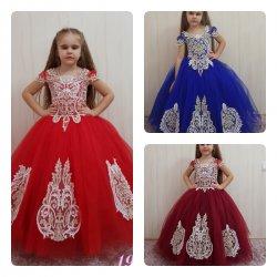 платье 19-29