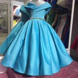 платье Этель