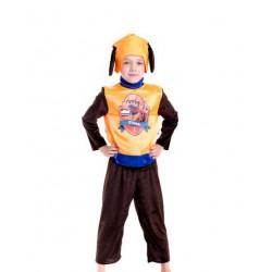 карнавальный костюм Щенячий патруль