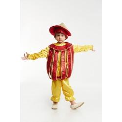 карнавальный костюм Фонарик