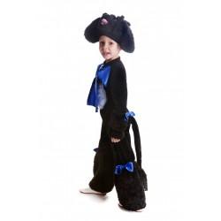 карнавальный костюм Артемон