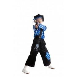 карнавальный костюм Хулиган