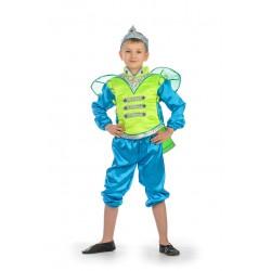 карнавальный костюм Эльф