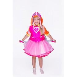 карнавальный костюм Скай