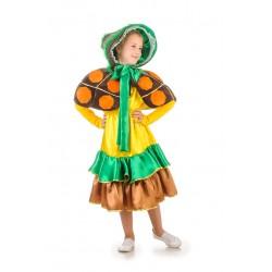 карнавальный костюм Черепаха Тортилла