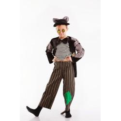карнавальный костюм Кот Базилио