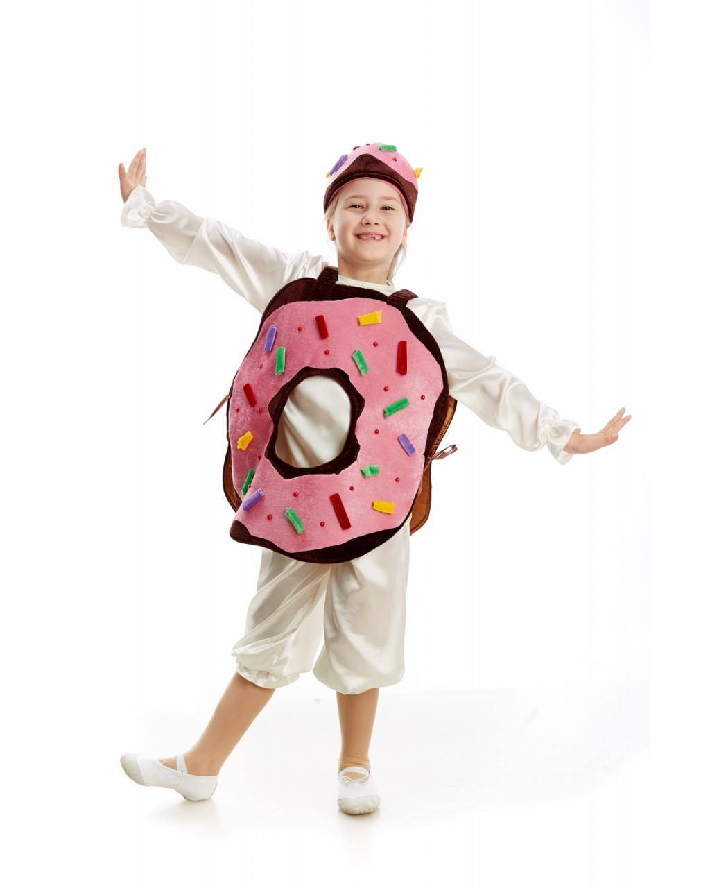 Как сделать карнавальный костюм самовар для мальчика
