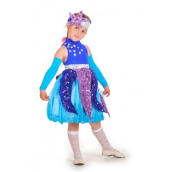 карнавальный костюм Морская звезда