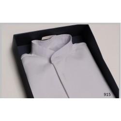 Модель: Рубашка-комбидрес фрачная № 915