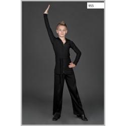 Рубашка № 955 «Персей» брюки №990