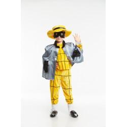 карнавальный костюм Сыщик