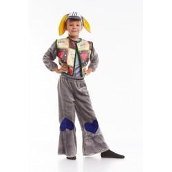 карнавальный костюм Осёл, ослик