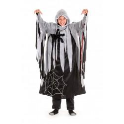 карнавальный костюм Призрак, привидение