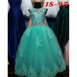 Платье 18-95