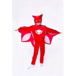 карнавальный костюм Алетт