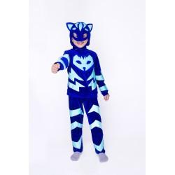 карнавальный костюм Кетбой