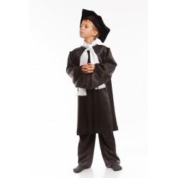 карнавальный костюм Учитель