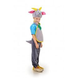 карнавальный костюм Козлик, козлёнок