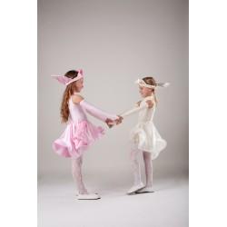 карнавальный костюм Жемчужина, жемчужинка