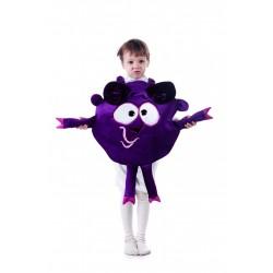 карнавальный костюм смешарик Бараш