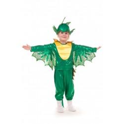 карнавальный костюм Дракон, дракоша, дракончик