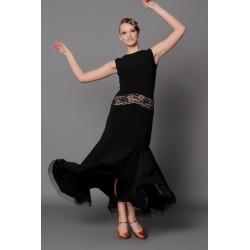 """платье стандарт """"Грация"""" №161"""